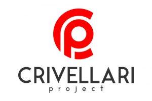 Crivellari Project