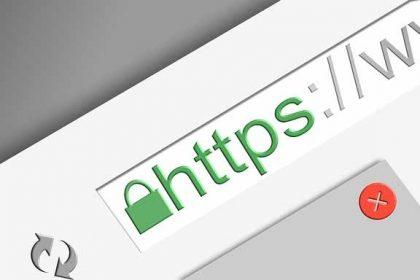 HTTPS ecco perché il tuo sito deve avere il certificato SSL