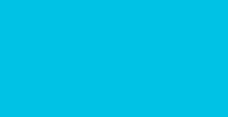 eBusiness Agency