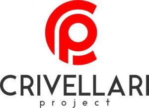 logo crivellari project