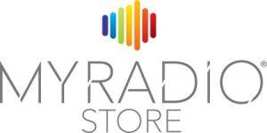 logo myradiostore